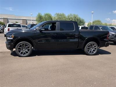 2019 Ram 1500 Crew Cab 4x4,  Pickup #KN867114 - photo 6