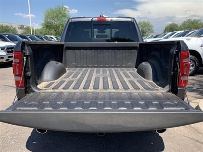 2019 Ram 1500 Crew Cab 4x4,  Pickup #KN881427 - photo 12