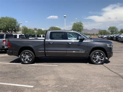 2019 Ram 1500 Crew Cab 4x4,  Pickup #KN881427 - photo 3