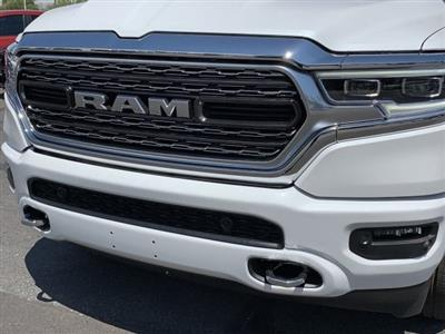 2019 Ram 1500 Crew Cab 4x4,  Pickup #KN881428 - photo 9