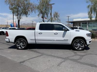 2019 Ram 1500 Crew Cab 4x4,  Pickup #KN881428 - photo 3