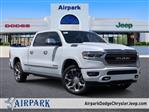 2019 Ram 1500 Crew Cab 4x4,  Pickup #KN881428 - photo 1
