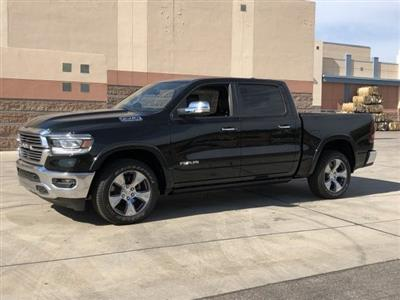 2019 Ram 1500 Crew Cab 4x4,  Pickup #KN881439 - photo 3
