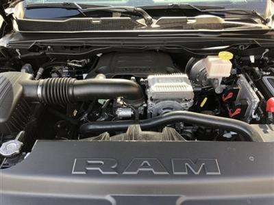 2019 Ram 1500 Crew Cab 4x4,  Pickup #KN881439 - photo 5