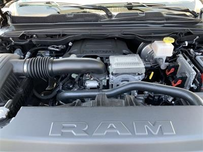 2019 Ram 1500 Crew Cab 4x4,  Pickup #KN881441 - photo 10