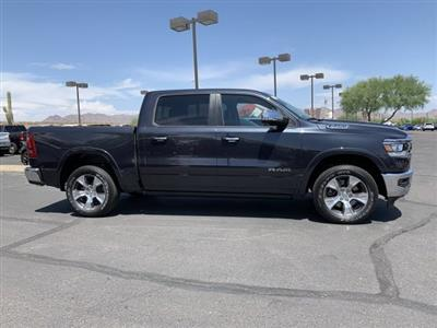 2019 Ram 1500 Crew Cab 4x4,  Pickup #KN881441 - photo 3