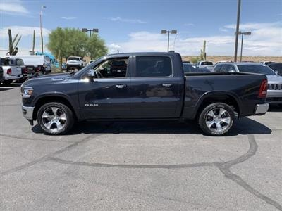 2019 Ram 1500 Crew Cab 4x4,  Pickup #KN881441 - photo 6