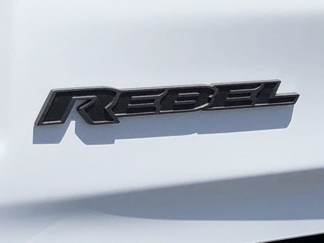2019 Ram 1500 Crew Cab 4x2,  Pickup #KN912624 - photo 15