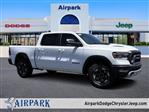 2019 Ram 1500 Crew Cab 4x2,  Pickup #KN912624 - photo 1
