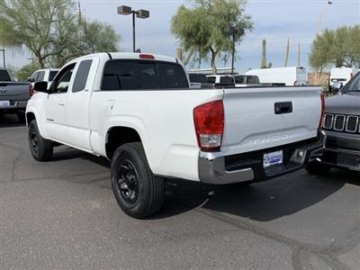 2016 Tacoma Double Cab 4x2, Pickup #KN912625A - photo 3