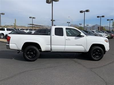 2016 Tacoma Double Cab 4x2, Pickup #KN912625A - photo 13