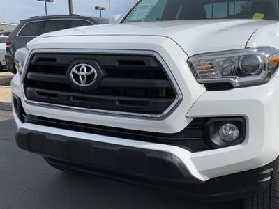 2016 Tacoma Double Cab 4x2, Pickup #KN912625A - photo 17