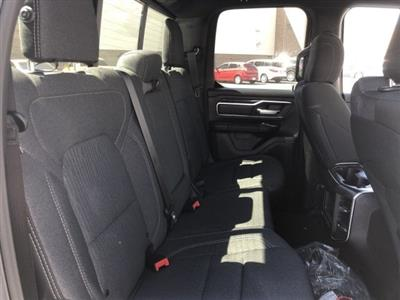 2019 Ram 1500 Quad Cab 4x2,  Pickup #KN912628 - photo 11