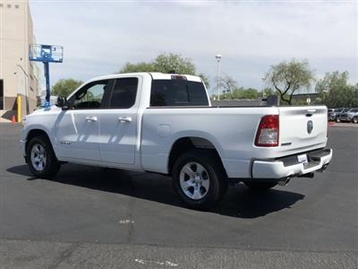 2019 Ram 1500 Quad Cab 4x2,  Pickup #KN912628 - photo 4