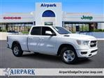 2019 Ram 1500 Quad Cab 4x2,  Pickup #KN912628 - photo 1