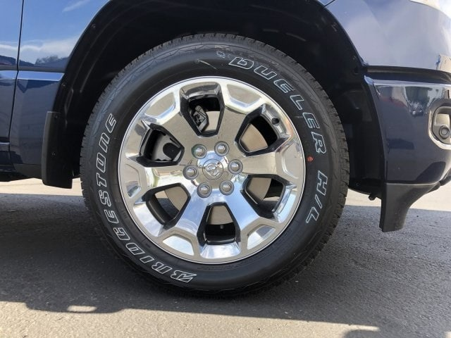2019 Ram 1500 Quad Cab 4x2,  Pickup #KN912629 - photo 7