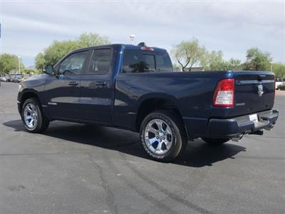 2019 Ram 1500 Quad Cab 4x2,  Pickup #KN912629 - photo 4