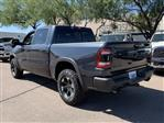 2019 Ram 1500 Crew Cab 4x4, Pickup #KN913577 - photo 5