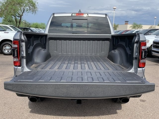 2019 Ram 1500 Crew Cab 4x4,  Pickup #KN913593 - photo 14