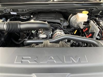 2019 Ram 1500 Crew Cab 4x4,  Pickup #KN913593 - photo 10
