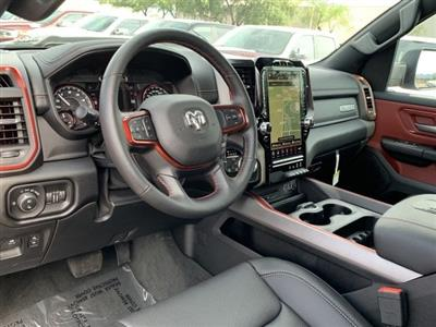 2019 Ram 1500 Crew Cab 4x4,  Pickup #KN913593 - photo 17