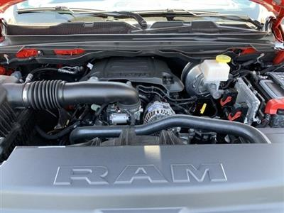 2019 Ram 1500 Crew Cab 4x4,  Pickup #KN913594 - photo 10