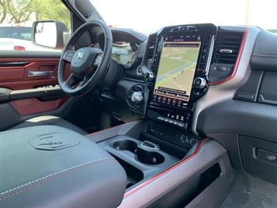 2019 Ram 1500 Crew Cab 4x4,  Pickup #KN913594 - photo 13