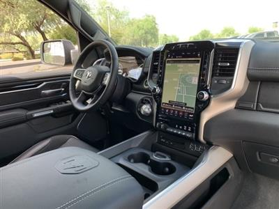 2019 Ram 1500 Crew Cab 4x4,  Pickup #KN921992 - photo 11