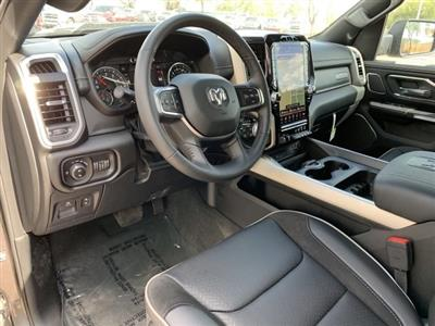2019 Ram 1500 Crew Cab 4x4,  Pickup #KN921992 - photo 15