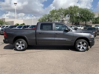 2019 Ram 1500 Crew Cab 4x4,  Pickup #KN921992 - photo 3