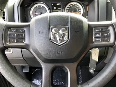 2019 Ram 1500 Quad Cab 4x2,  Pickup #KS516162 - photo 12