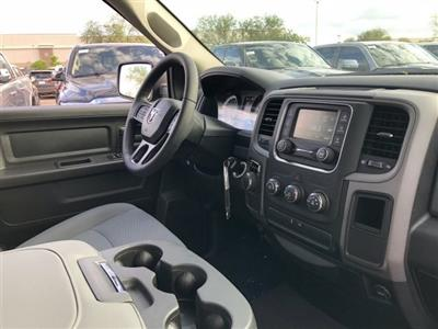 2019 Ram 1500 Quad Cab 4x2,  Pickup #KS516162 - photo 5