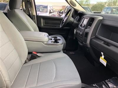 2019 Ram 1500 Quad Cab 4x2,  Pickup #KS516162 - photo 6