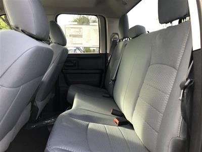 2019 Ram 1500 Quad Cab 4x2,  Pickup #KS516162 - photo 7