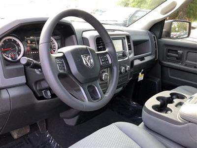 2019 Ram 1500 Quad Cab 4x2,  Pickup #KS516162 - photo 9