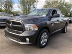 2019 Ram 1500 Quad Cab 4x2,  Pickup #KS516162 - photo 4