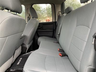 2019 Ram 1500 Quad Cab 4x2,  Pickup #KS516164 - photo 7