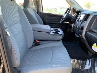 2019 Ram 1500 Quad Cab 4x2,  Pickup #KS516168 - photo 6
