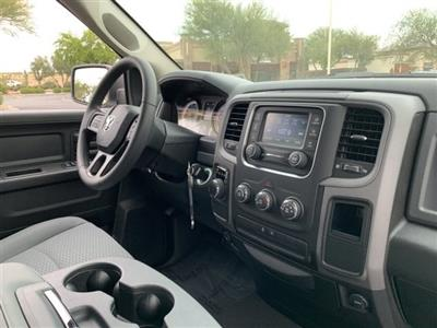 2019 Ram 1500 Quad Cab 4x2,  Pickup #KS525747 - photo 5