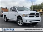 2019 Ram 1500 Quad Cab 4x2,  Pickup #KS525747 - photo 1