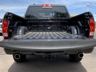 2019 Ram 1500 Crew Cab 4x4,  Pickup #KS537626 - photo 10