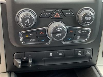 2019 Ram 1500 Crew Cab 4x4,  Pickup #KS537626 - photo 17