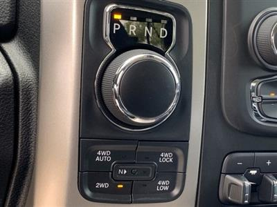 2019 Ram 1500 Crew Cab 4x4,  Pickup #KS537626 - photo 19