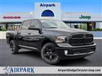 2019 Ram 1500 Crew Cab 4x4,  Pickup #KS537627 - photo 1