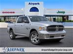 2019 Ram 1500 Crew Cab 4x4,  Pickup #KS551742 - photo 1