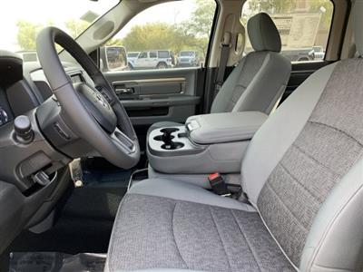 2019 Ram 1500 Crew Cab 4x4,  Pickup #KS560825 - photo 8