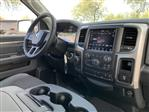 2019 Ram 1500 Crew Cab 4x4,  Pickup #KS560825 - photo 5