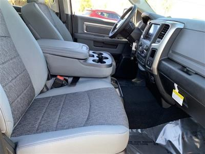 2019 Ram 1500 Crew Cab 4x4,  Pickup #KS560833 - photo 6