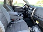 2019 Ram 1500 Crew Cab 4x4,  Pickup #KS560838 - photo 6