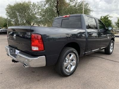 2019 Ram 1500 Crew Cab 4x2,  Pickup #KS573526 - photo 2